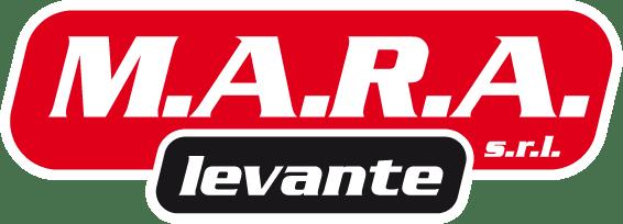 M.A.R.A.Levante