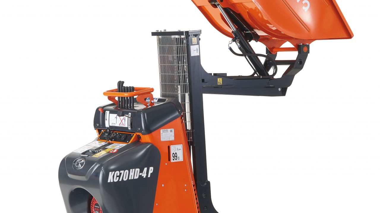 Kubota-KC70HD-4-P