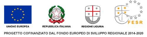 Fondo_Europeo_di_Sviluppo_regionale